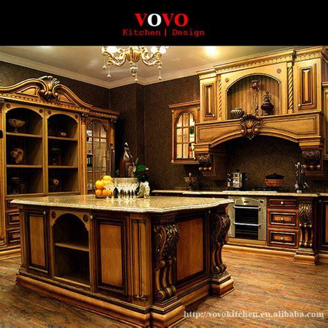 luxury kitchen furniture american style luxury kitchen cabinets solid wood in matte