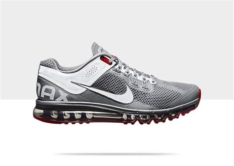 Nike Air Limited nike air max 2013 limited edition sneakers addict