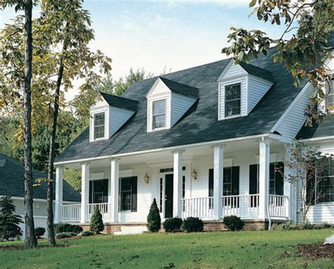 aluminum house siding how to choosing the best aluminum siding for your home home design interiors