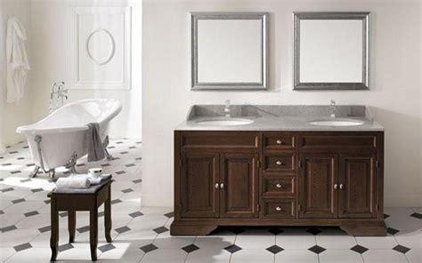 mobili per bagno classici prezzi emejing mobili bagno classici prezzi contemporary