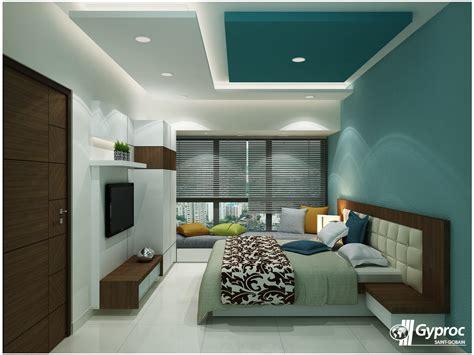 beautiful  elegant bedroom designs   house