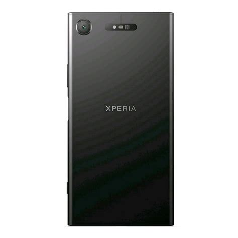 sony si鑒e social buy sony xperia xz1 black uk ie official sony xperia