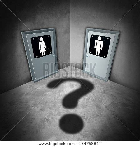 office bathroom fuck androgyne stock photos royalty free androgyne images