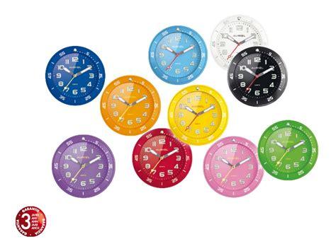 horloge murale suisse horloge murale lidl suisse archive des offres promotionnelles