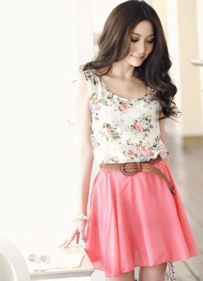 Dress Arina Koreanstyle 1182 best grande style images on