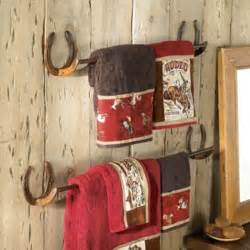 cowboy bathroom ideas 25 best ideas about vintage western decor on