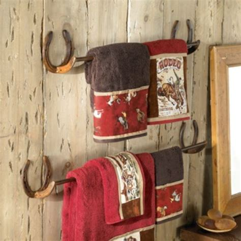cowboy themed bathroom 25 best ideas about vintage western decor on pinterest