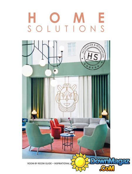 home solutions issue 2017 2018 187 pdf magazines