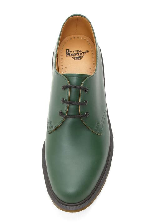 Sepatu Dr Martens Airwair dr martens airwair mie 1461 oxford shoe on hautelook my