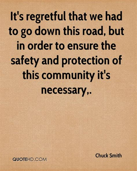 down this road chuck smith quotes quotehd