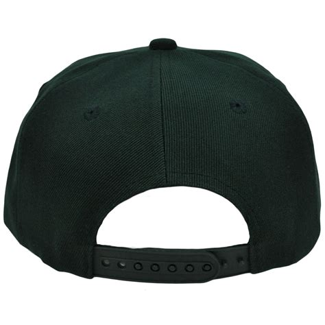 best photos of blank snapback stencil snapback hat
