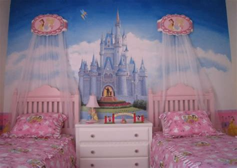kids room ideas and themes 27 cool kids bedroom theme ideas digsdigs