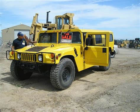 car repair manuals online pdf 1994 hummer h1 security system service manual 1994 hummer h1 rear differential service manual service manual 1994 hummer h1