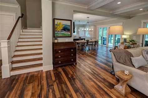 plantation homes interior design awesome plantation homes interior design gallery