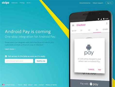 android pay api 指紋認証がandroidでも利用可能に ロック解除 アプリ購入 認証api apple payっぽい android pay で利用可能 gigazine