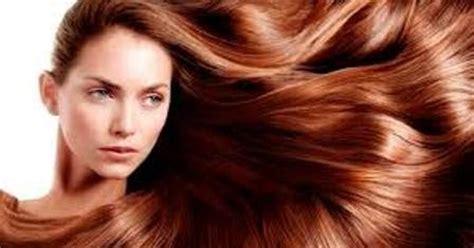 Pelembab Rambut Untuk Rambut Kering vitamin rambut yang bagus untuk jenis rambut kering dan mengembang gaya dan model rambut