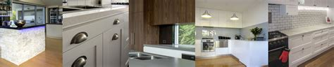 kitchen cabinet maker sydney kitchen cabinet makers northern beaches sydney