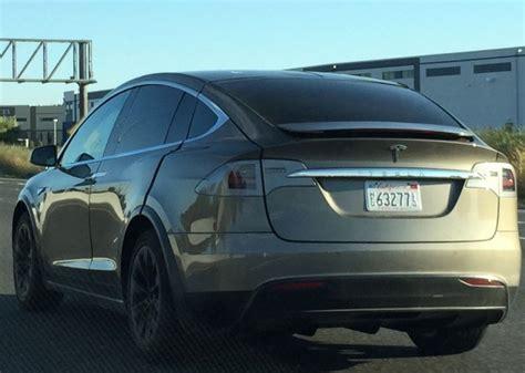 Driverless Tesla Driverless Tesla Images