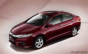 honda city car new model price honda new model 2016 in pakistan motorcycle review and
