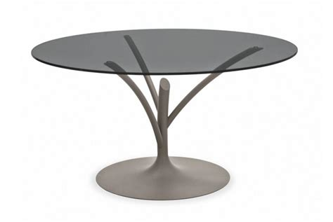 Dining Tables Furniture Acacia Round Table Buy Dining Glass Dining Tables Melbourne
