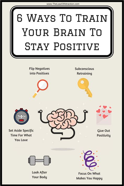 8 Great Ways To Exercise Your Brain by Best Way To Exercise Your Brain All The Best Exercise In