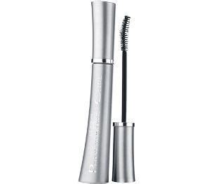 Loreal Panoramic Curl Mascara Expert Review by L Oreal Panoramic Curl Waterproof Reviews Photo Filter