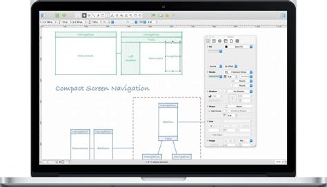 mac visio alternative free visio alternative mac free 28 images the best visio