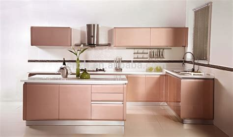 kitchen cabinets color combination used orange wooden mdf kitchen cabinet color combinations