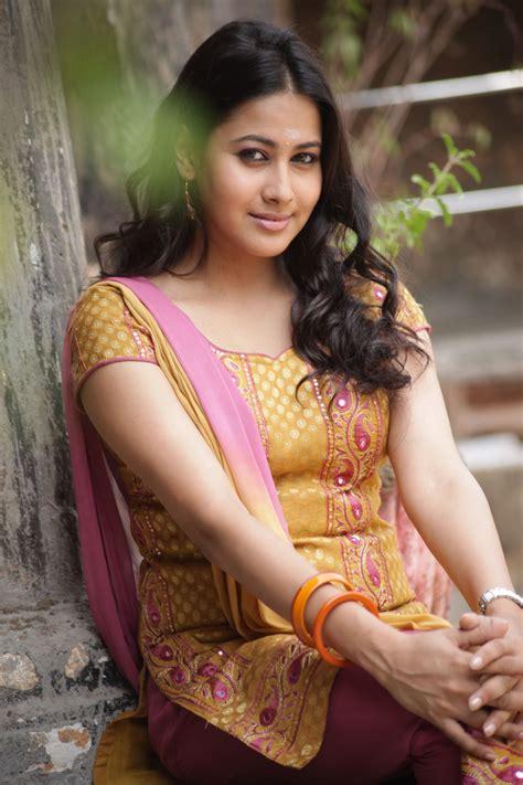 film seri india kayamath angels of indian cinema panchi bora