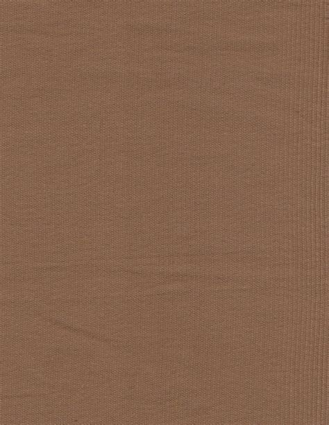 solid upholstery fabric solid tan stripe upholstery fabric