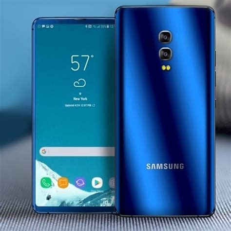 Samsung A10 Mobile by Galaxy A10 A New Era Will Be Launched On Samsung Phones Technology Forthtechno