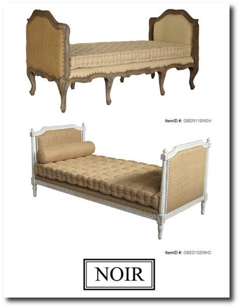 Noir Furniture by Noir Furniture