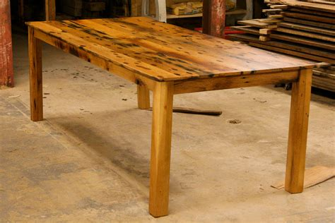 reclaimed wood table top reclaimed wood furniture reclaimed wood tables benches