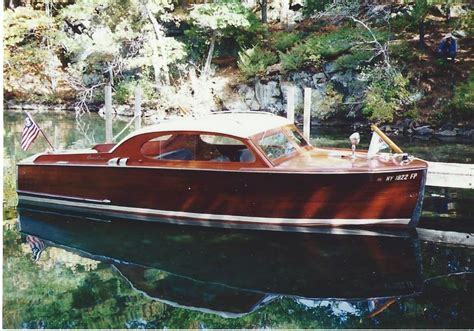 Handcrafted Wooden Boats - gallery used wooden boats for sale ladyben classic