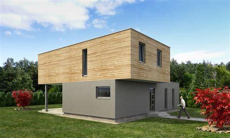 Come Riscaldare Casa In Modo Economico by Best Riscaldare Le With Come Riscaldare Casa In Modo