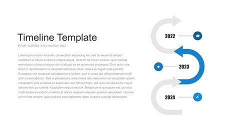 powerpoint templates pack powerpoint template pack images templates exle free