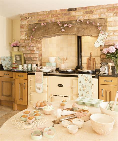 country vintage home decor vintage baking vintage baking