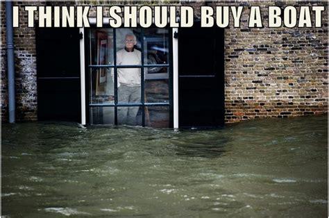 i should buy a boat meme origin i should buy a boat i should buy a boat cat know your meme