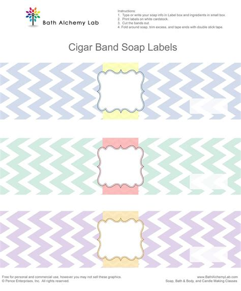 Best 20 Soap Labels Ideas On Pinterest Homemade Soap Recipes Handmade Soap Packaging And Diy Soap Band Template