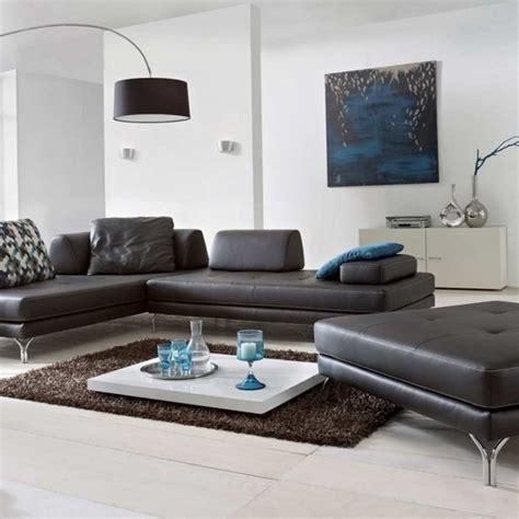 Wohnzimmer Gestalten Grau Weiss 6471 by Einrichten In Grau Weis Bilder Rockydurham