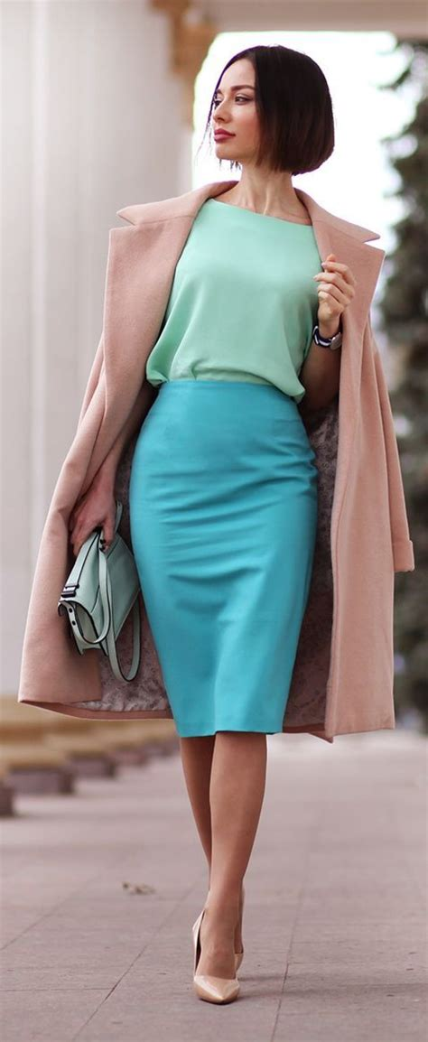 colors that go with mint colors that go with mint green the best matches