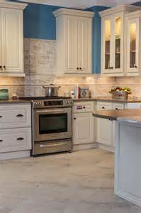 Kitchen To Go Cabinets Ivory Kitchen Cabinets Traditional Kitchen Baltimore By Cabinets To Go