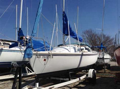 catalina 22 swing keel for sale catalina 22 swing keel 1983 kansas city missouri