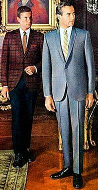 fashion suited for a mid fifties slightly overweight woman 1960s mens fashion feel the groove baby