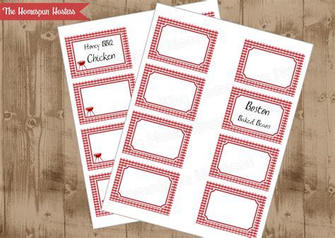 printable gingham labels 18 215 24 vintage floral chalkboard wedding welcome sign pink