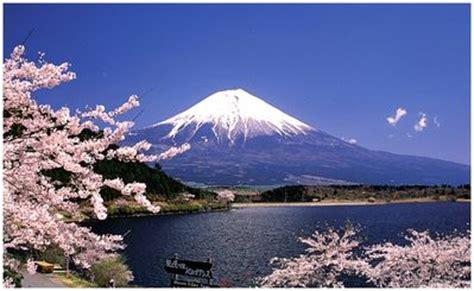 imagenes monte fuji japon descubriendo jap 243 n
