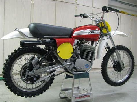 Ktm Penton 283 Best Ktm E Penton Images On Motorcycles
