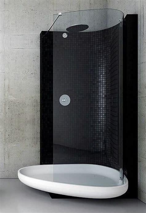 bathroom shower stall designs bathroom ideas modern shower stalls designs interior