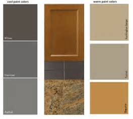 cool paint colors carmen s corner warm or cool paint colors
