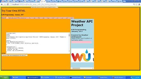 html textarea pattern do it yourself textarea editor post tutorial robert
